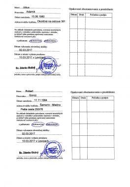 Preukaz obsluhy mot (2)