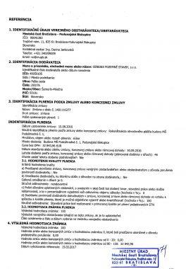 Referencia MU Pod (3)