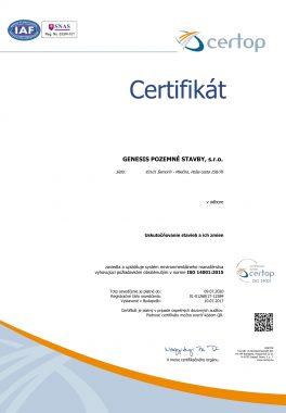 certop SK01268-17 ISO 14001-2015 szlovák[18949]